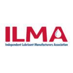 Tulco-Certifications-Logo-ILMA