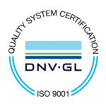 Tulco-Certifications-Logo-ISO