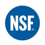 Tulco-Certifications-Logo-NSF
