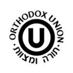 Tulco-Certifications-Logo-Orthodox